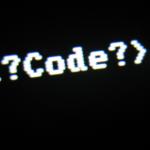 أولا المستخدمين وبعدها تبدأ البرمجة