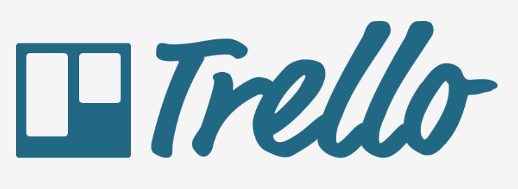 استخدام خدمة Trello لإدارة المشروع